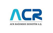 ACR Bağımsız Denetim A.Ş.