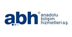 Anadolu Bilişim Hizmetleri A.Ş.